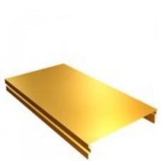 Рейка Албес AN135/A золото