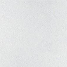 Потолочная плита ARMSTRONG RETAIL MicroLook 600 x 600 x 14 мм