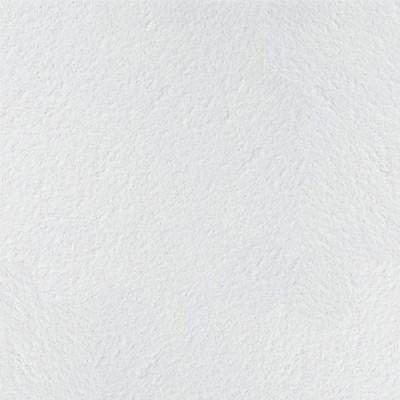 Потолок ARMSTRONG RETAIL MicroLook 600 x 600 x 14 мм
