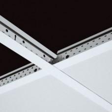 Подвесная система ARMSTRONG PRELUDE 24 XL PeakForm рейка поперечная