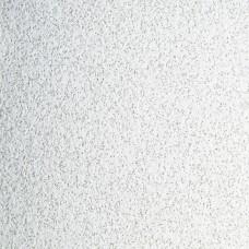 Плита для потолка ARMSTRONG BIOGUARD Acoustic 17 мм