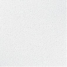Плита для потолка ARMSTRONG DUNE Supreme Board 15 мм