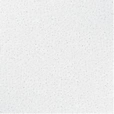 Плита для потолка ARMSTRONG DUNE Supreme Tegular 600 x 600 x15 мм