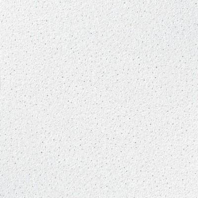 Потолочная панель АРМСТРОНГ DUNE Supreme Tegular 600x600x15 мм