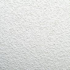 Плита для потолка Армстронг Оазис 90RH Board