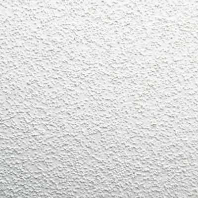 Потолочная плита Армстронг Оазис 90RH Board 600х600х12 мм