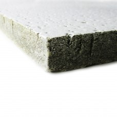 ARMSTRONG CERAMAGUARD FINE FISSURED 15 мм