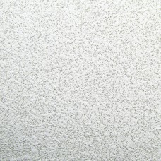 ARMSTRONG Sierra 13 мм