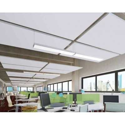ARMSTRONG OPTIMA L CANOPY Large 2400 x 1200 x 40 мм