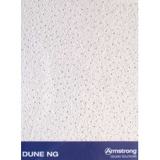 ARMSTRONG DUNE NG 15 мм