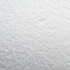 Плита для потолка ARMSTRONG PLAIN Board 15 мм