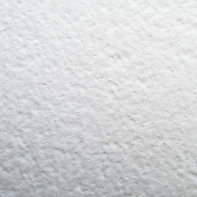 Плита ARMSTRONG PLAIN Board 15 мм (серия Prima)