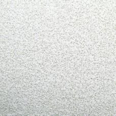 ARMSTRONG SIERRA OP 17 мм