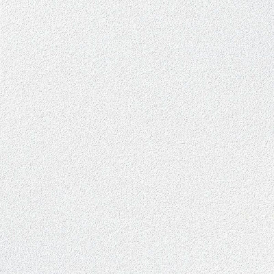 Потолочная плита ARMSTRONG OASIS NG Board 600x600x12