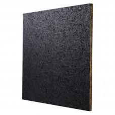 GREEN BOARD 600W 1200х600х14 black