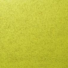 GREEN BOARD 600W 1200х600х14 salat