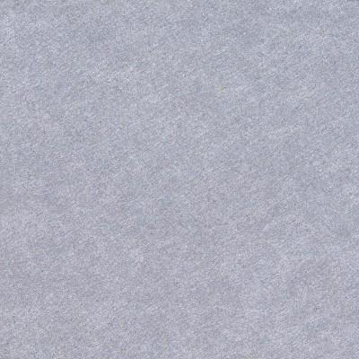 ARMSTRONG NEEVA Board 15 мм Cement