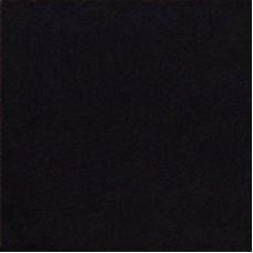 ARMSTRONG NEEVA Board 15 мм черный