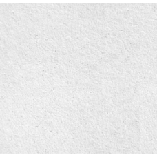 Rockfon Lilia 15 мм