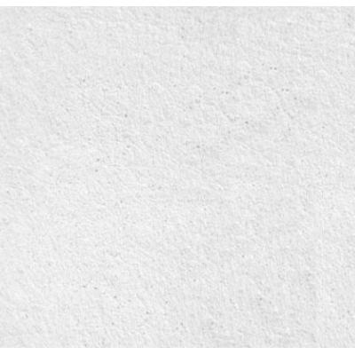 Плита потолочная Лилия Рокфон 600х600х12 белая